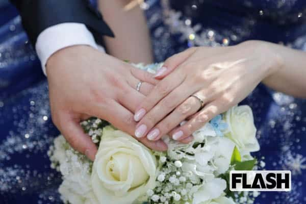 KinKi Kidsが結婚を語り合う「チューは毎日するでしょ!」