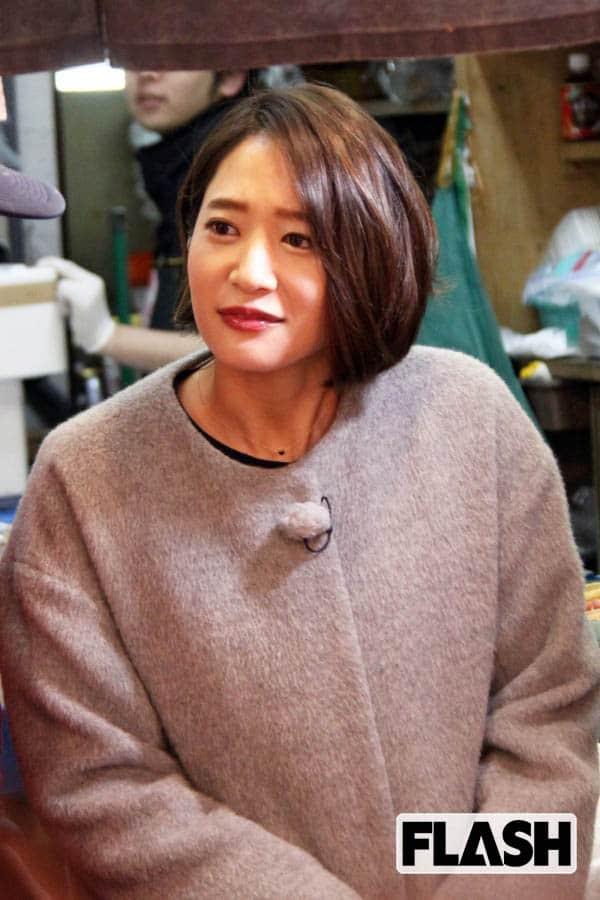 保育士の資格を取った吉田明世アナ、TBS退社して保母さんに?