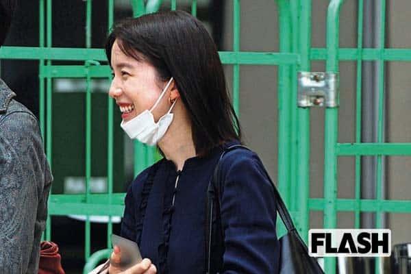 本命はテレ朝・弘中綾香「女子アナ独立戦線」を勝手に番付け!