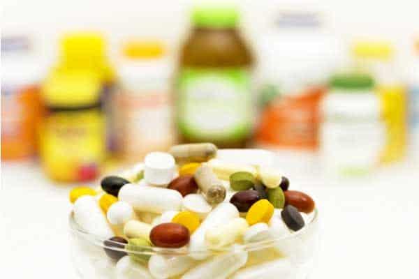 風邪に効きめが薄い「3種の神器」うがい薬、ビタミンC、かぜ薬