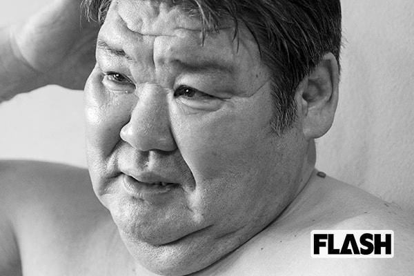 元大関・朝潮の「わが生涯最高の一番」1980年の北の湖戦