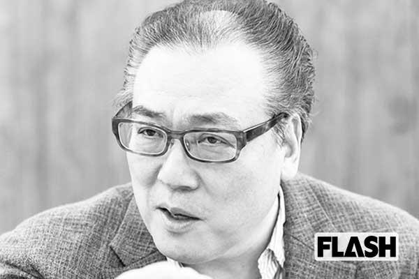 元関脇・益荒男の「わが生涯最高の一番」1987年の千代の富士戦