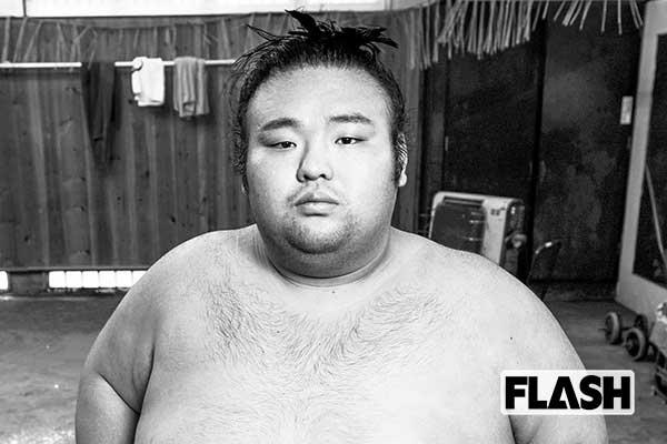 やるからには一番上を「貴景勝」貴乃花から学んだ相撲道を語る