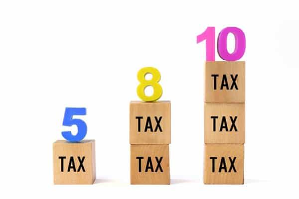 車も家も家電も…買うなら10月の消費増税の「後」にしろ!