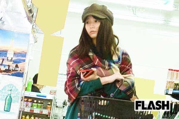 宇垣アナは爆発して…TBS「女子アナ」退社ドミノが止まらない