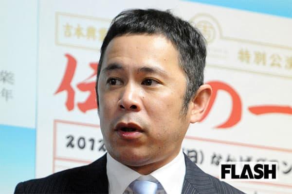 岡村隆史、映画のためそろばん練習するもトラウマで手が震える