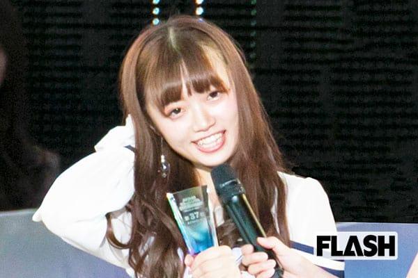 NGT48暴行事件、暗躍するアイドルハンターたちの全手口