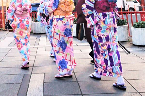 「日本は女性が治めるべき国」と古文書に記録されていた