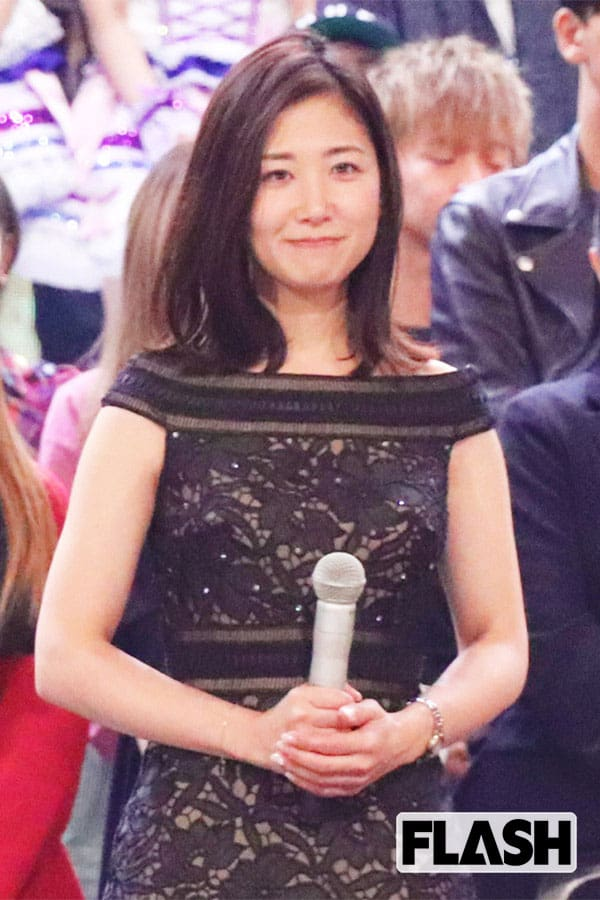 業界人195名が本気採点「女子アナ通知表」NHK・桑子真帆