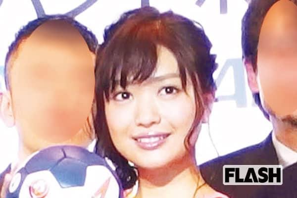 元AKB48・北原里英は笠原秀幸とここでデート/三軒茶屋・ラボワットアンボワ