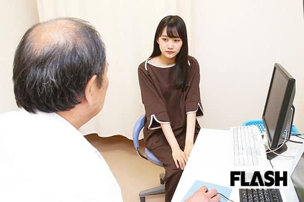 健康診断の基準値に騙されるな!「肝・腎機能」の真実