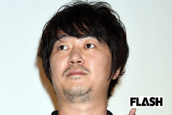 逮捕された「新井浩文」の口説き方は「俺の仕事、俳優部」