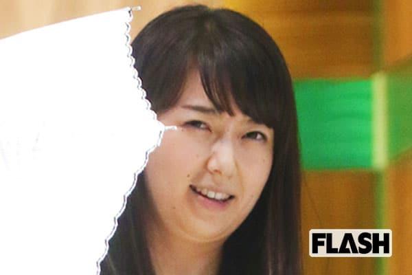 業界人195名が本気採点「女子アナ通知表」NHK・和久田麻由子 | Smart ...
