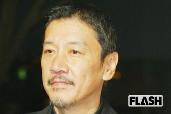 ホームレスだった「奥田瑛二」を成功に導いた安藤和津の教育