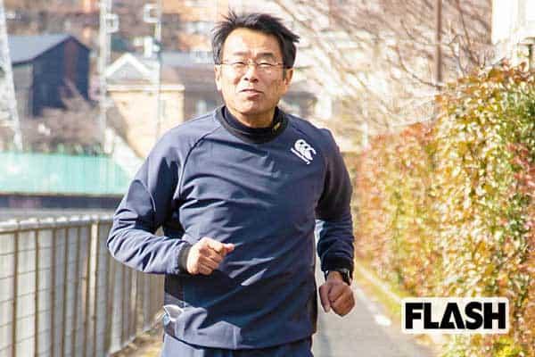 瀬古利彦と五輪に出場「新宅雅也」箱根駅伝で国士舘を指導