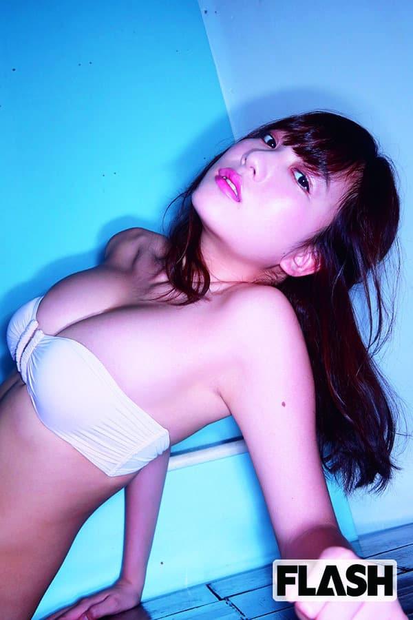 夢みるアドレセンス・京佳「今日から俺らの妹は!!」