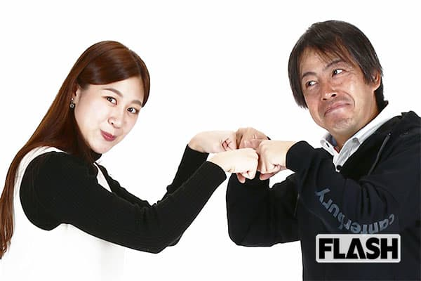 【ナンバーズ4】出萌クンの萌え予想(2月12日~2月18日)