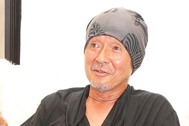 火野正平「ヤクザから借りた1000万円」俺が返さなきゃ