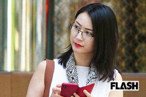 結婚・退職を発表「テレ朝・小川彩佳アナ」業界人の評価は…
