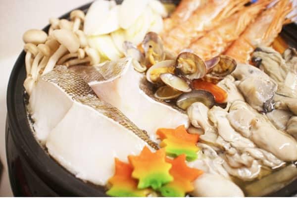 東京で明太子が買えるのは「相撲巡業のおかげ」と角界関係者
