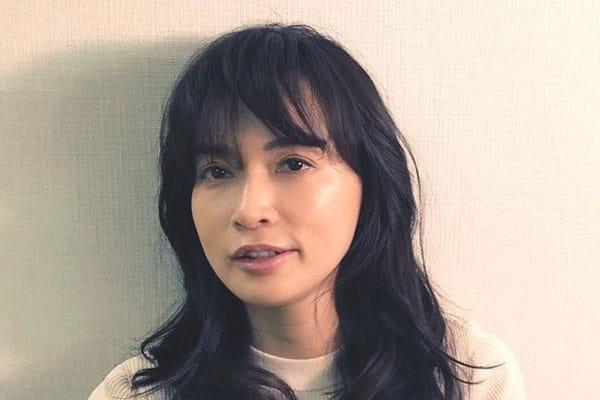 長谷川京子、息子の友達が「女優の作った弁当」に興味津々