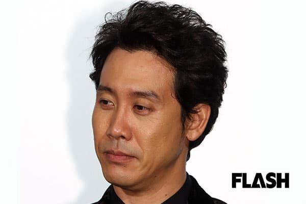 大泉洋主演のラグビードラマ、選手役はオーディションで起用