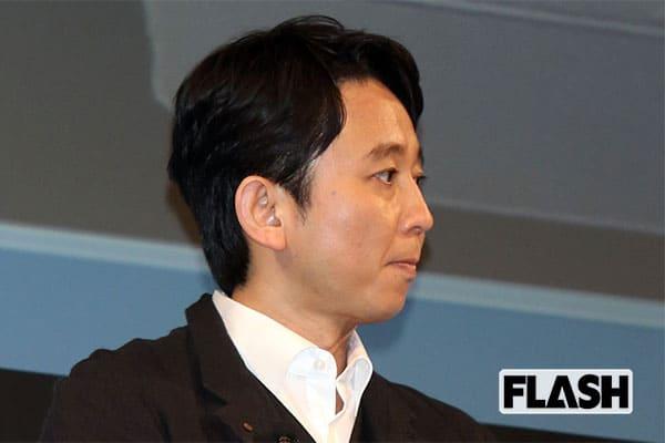 有吉弘行、NHK新番組で『紅白』出演が期待されるも「辞退させて」
