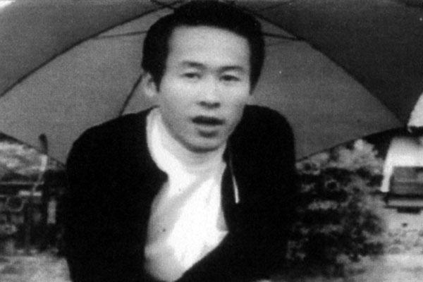 田中実さん「平壌で生存」北朝鮮が認めた裏事情