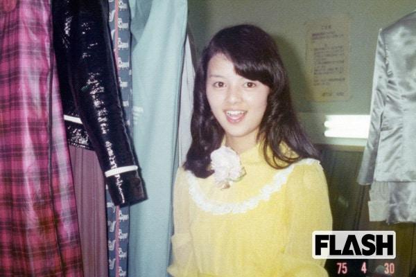 【朗報】岡田奈々、カラオケで歌う十八番は『365日の紙飛行機』