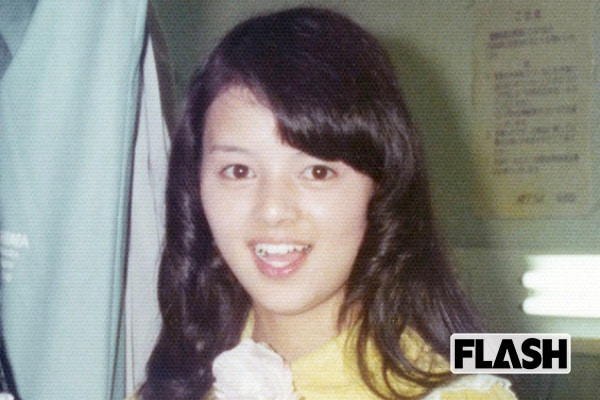 岡田奈々、カラオケで歌う十八番は『365日の紙飛行機』