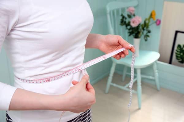 米国で人気のダイエット法「DASH食/地中海食/MIND食」を整理