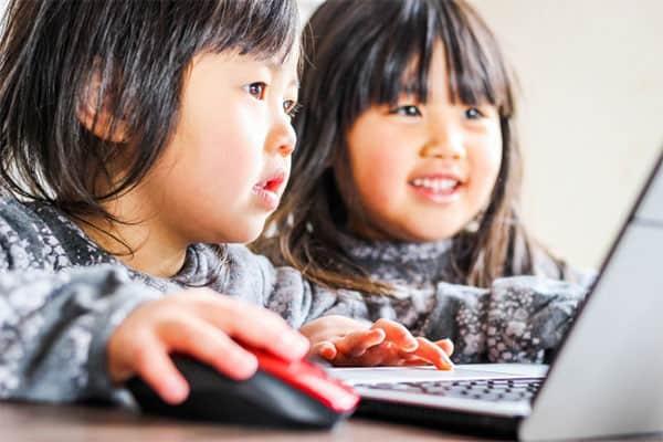 なぜ小学校でプログラミングが義務化されたのか、解説しよう