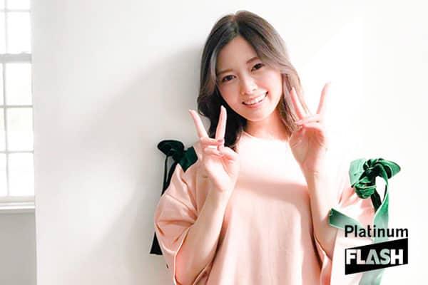 乃木坂46 白石麻衣【オフショット】Platinum FLASH Vol…
