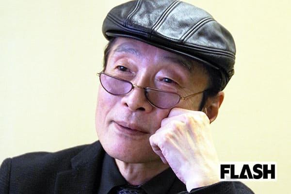 『翔んで埼玉』描いたことすら忘れていたと原作者が笑う
