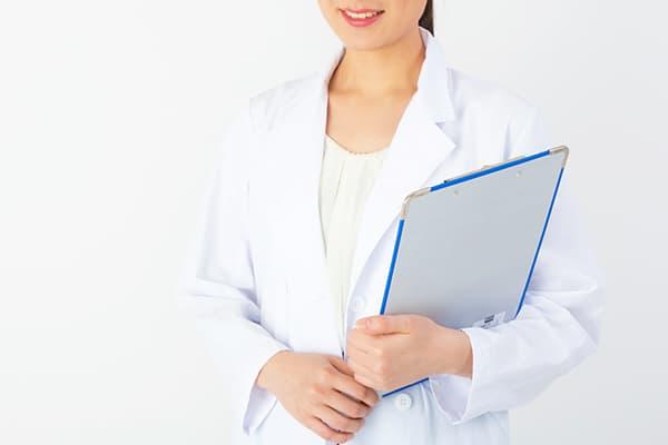 女医が教える「医学書エロスの世界」処女膜は薄い膜ではない