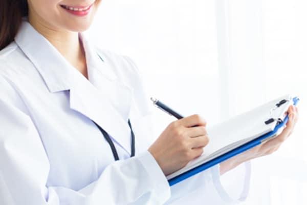 女医が教える「医学書エロスの世界」8330人の女性器の本も