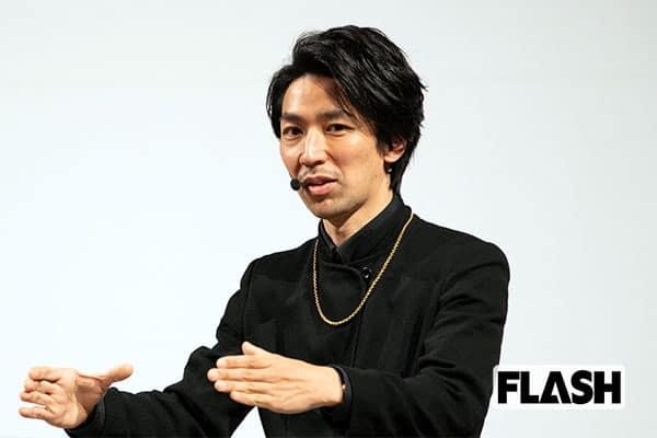 世界的ダンサーTAKAHIROが明かした「欅坂46」振付の舞台裏
