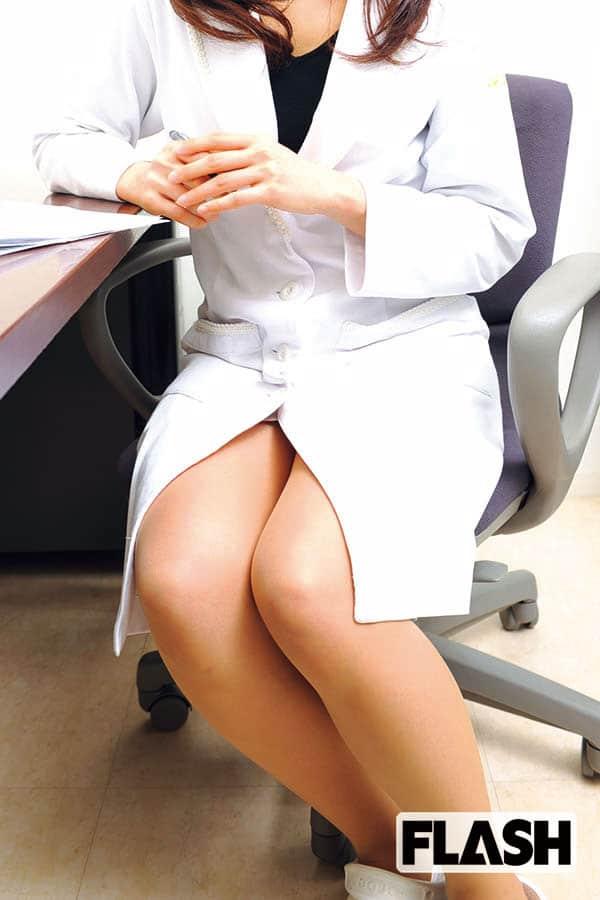 女医が教える「医学書エロスの世界」クラミジアは口淫から感染
