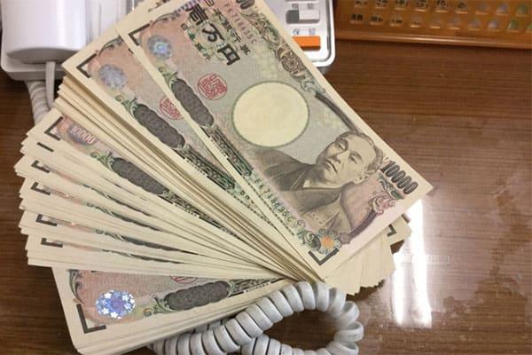 斎藤洋介が「100万円」オレオレ詐欺被害、実は過去にも…