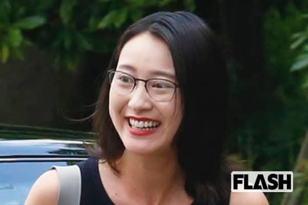 小川彩佳アナ『NEWS23』登板で「ギャラ1億円超」のウハウハ