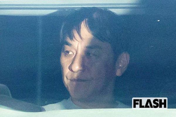 ピエール瀧、コカイン逮捕で賠償30億円…クドカンの反応は