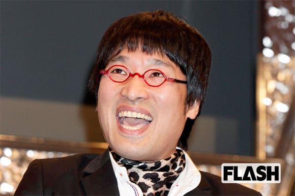 山里亮太、矢井田瞳の誘いを断って「大学寮のカレー」選ぶ