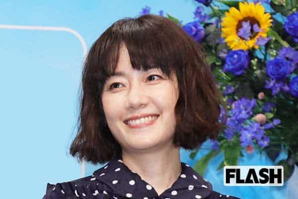 日本テレビ『イッテQ』が『一軒家』に負けて頼みは原田知世