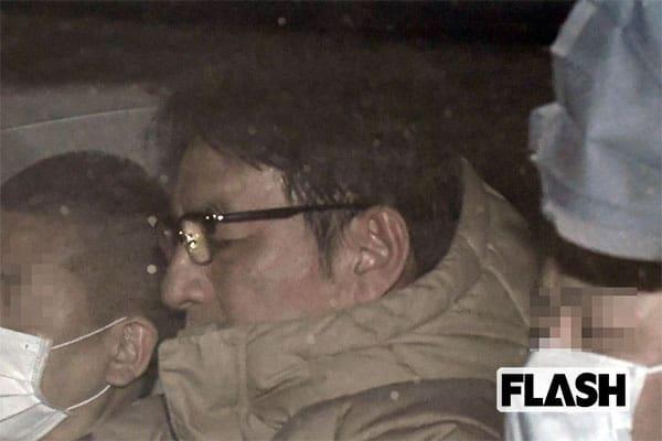 コカイン逮捕の「ピエール瀧」有名人16人のコメント総まとめ