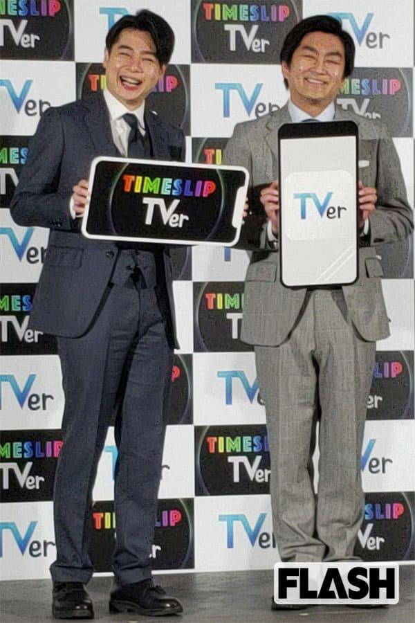 徳井健太、ギャンブルで5000万円負けた話に取材陣も驚く