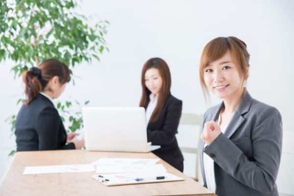 転職の要諦は「何になりたいか」ではなく「何がやりたいか」