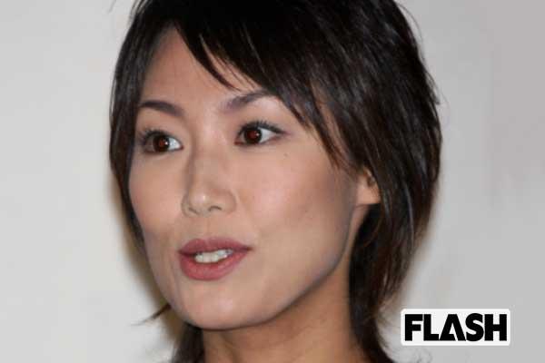長野久義の広島移籍で「下平さやかアナ」本当は休職したかった