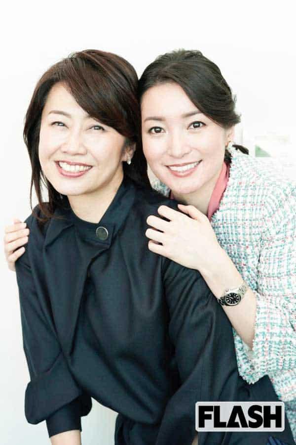 大江麻理子×佐々木明子に聞く「経済ニュース」のとっつき方