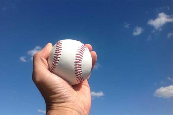 制球か球速か、藤浪晋太郎と薮田和樹を例に考えてみる