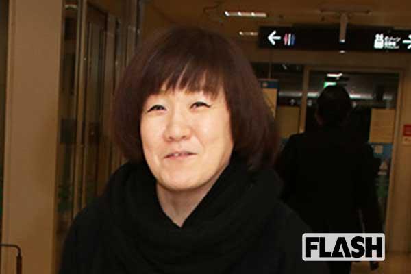 谷亮子、シドニー五輪のドーピング検査は「6時間」と告白